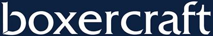 bxc-logo