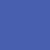 Enzyme Blue
